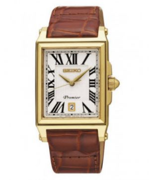 Đồng hồ SEIKO SKK720P1