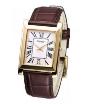 Đồng hồ SEIKO SKP362P1