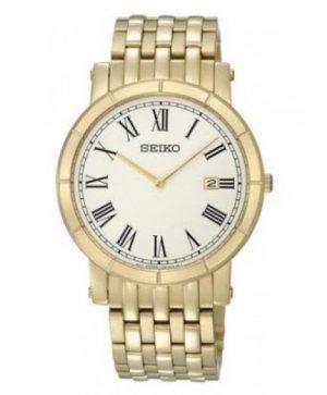 Đồng hồ SEIKO SKP366P1