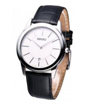 Đồng hồ SEIKO SKP373P1