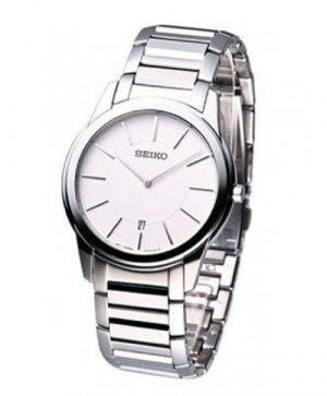 Đồng hồ SEIKO SKP373P2