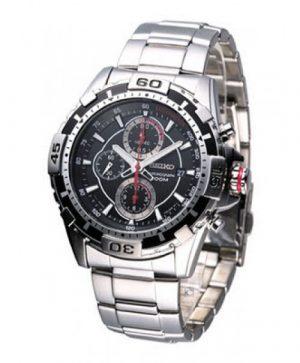 Đồng hồ SEIKO SNDC17P1