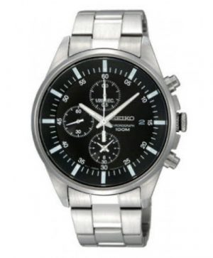 Đồng hồ SEIKO SNDC81P1