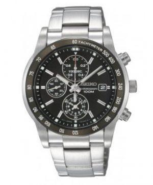 Đồng hồ SEIKO SNDC99P1