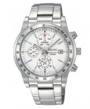 Đồng hồ SEIKO SNDD03P1