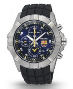Đồng hồ SEIKO SNDD81P1