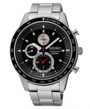 Đồng hồ SEIKO SNDD85P1
