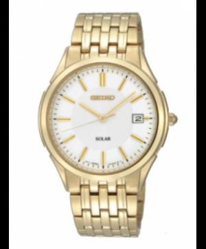 Đồng hồ SEIKO SNE138P1