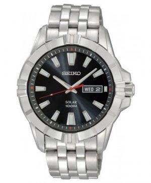 Đồng hồ SEIKO SNE161P1