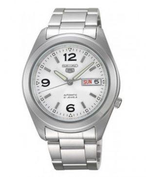 Đồng hồ SEIKO SNKM73K1