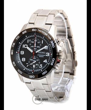 Đồng hồ SEIKO SNN193P1
