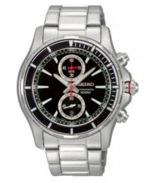 Đồng hồ SEIKO SNN243P1