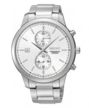 Đồng hồ SEIKO SNN271P1