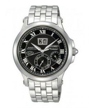 Đồng hồ SEIKO SNP041P1