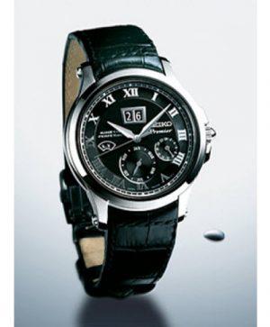 Đồng hồ SEIKO SNP041P2