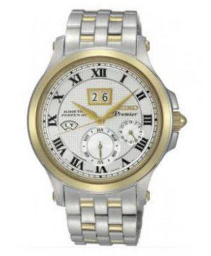 Đồng hồ SEIKO SNP042P1