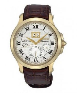Đồng hồ SEIKO SNP044P1