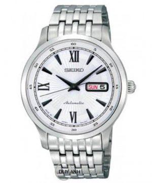 Đồng hồ SEIKO SNZH35K1