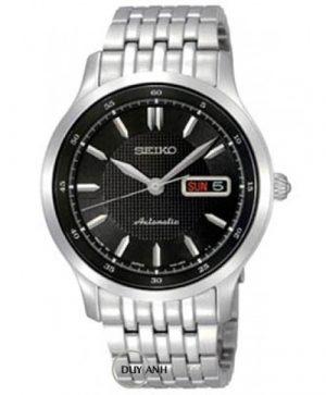 Đồng hồ SEIKO SNZH45K1