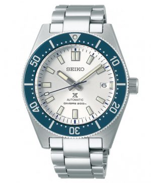 Seiko Prospex 140th Anniversary Limited Edition SPB213J1