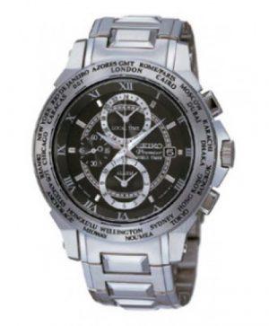Đồng hồ SEIKO SPL009P1