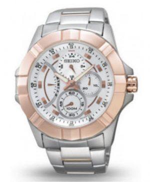 Đồng hồ SEIKO SRL068P1