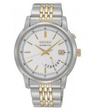 Đồng hồ SEIKO SRN031P1