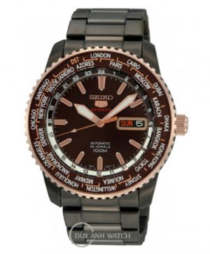 Đồng hồ SEIKO SRP132K1