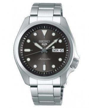 Seiko 5 Sports SRPE51K1S