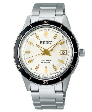 Seiko Presage Style60's SRPG03J1