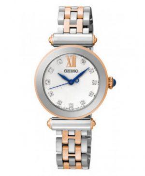 Đồng hồ SEIKO SRZ400P1