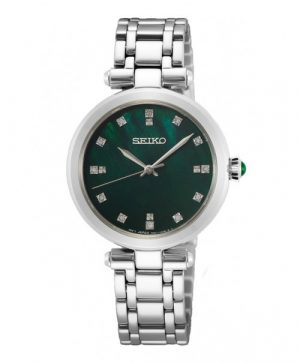 Đồng hồ Seiko SRZ535P1