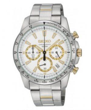 Đồng hồ SEIKO SSB029P1