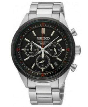 Đồng hồ SEIKO SSB063P1