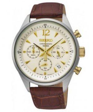 Đồng hồ SEIKO SSB069P1