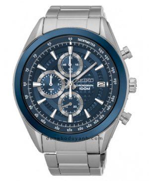 Đồng hồ Seiko SSB177P1