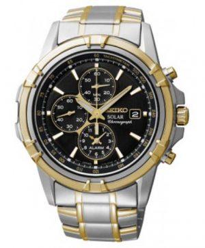 Đồng hồ SEIKO SSC142P1