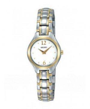 Đồng hồ SEIKO SUJG06P1