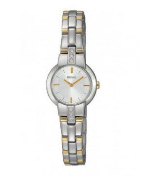 Đồng hồ SEIKO SUJG39P1