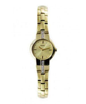 Đồng hồ SEIKO SUJG40P1