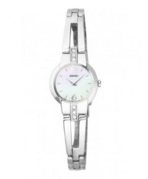 Đồng hồ SEIKO SUJG45P1
