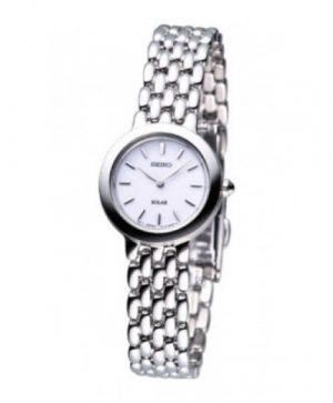 Đồng hồ SEIKO SUP019P1