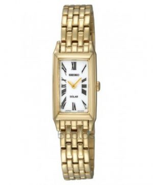 Đồng hồ SEIKO SUP032P1