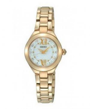 Đồng hồ SEIKO SUP060J1