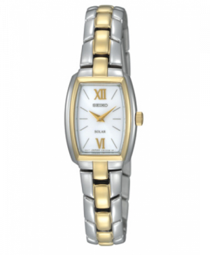 Đồng hồ SEIKO SUP070P1