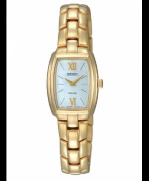 Đồng hồ SEIKO SUP072P1