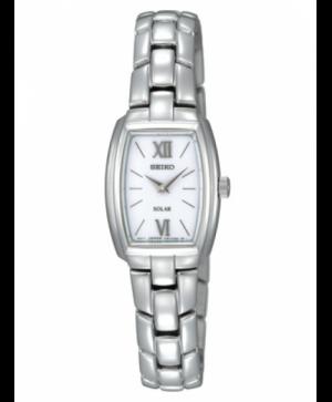Đồng hồ SEIKO SUP075P1