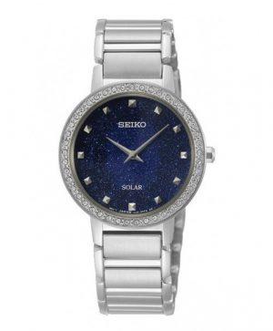 Đồng hồ Seiko SUP433P1