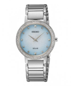 Đồng hồ Seiko Solar SUP447P1