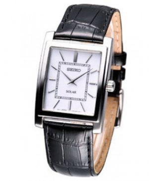 Đồng hồ SEIKO SUP895P2